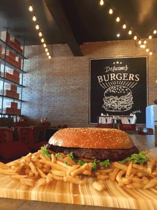 brgrs ph machete burger