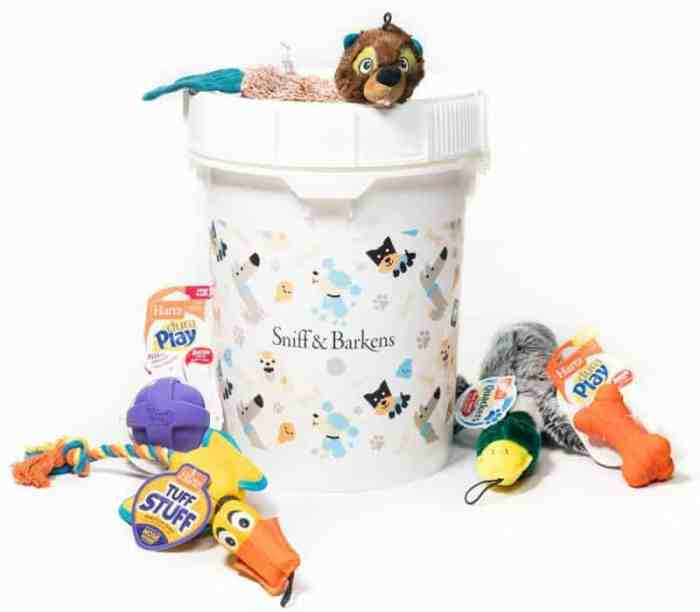 bucket_toys-only