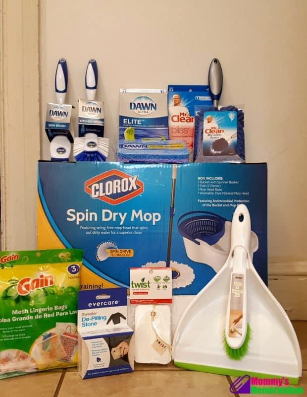butler-brands-cleaning-bundle
