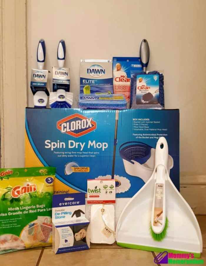 butler-brands-cleaning-bundle