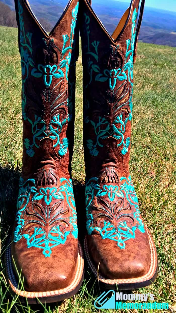cavenders cowboy boots