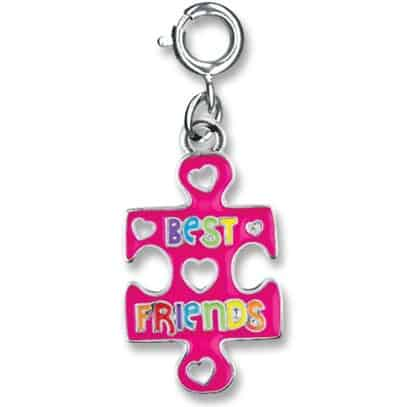 charm it best friends puzzle