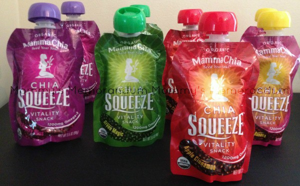 chia squeeze by mama chia