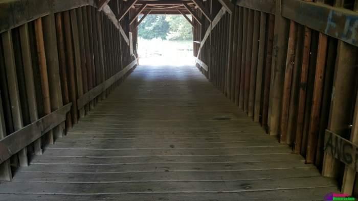 clover-mill-historical-bridge