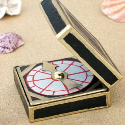 compass-pirates-craft-photo-420x420-clittlefield-135