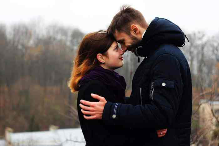 4 Tips For Maintaining A Happy, Healthy Marriage