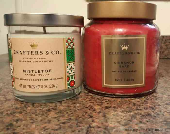 crafters-and-co-cinnamon-bark-and-mistletoe-candles