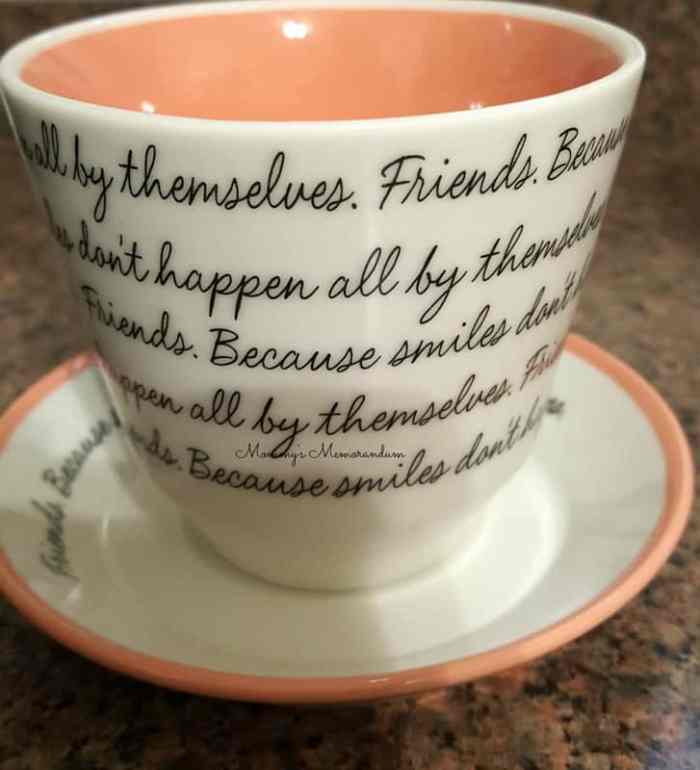 crafters-and-co-friends-tea-cup-and-saucer