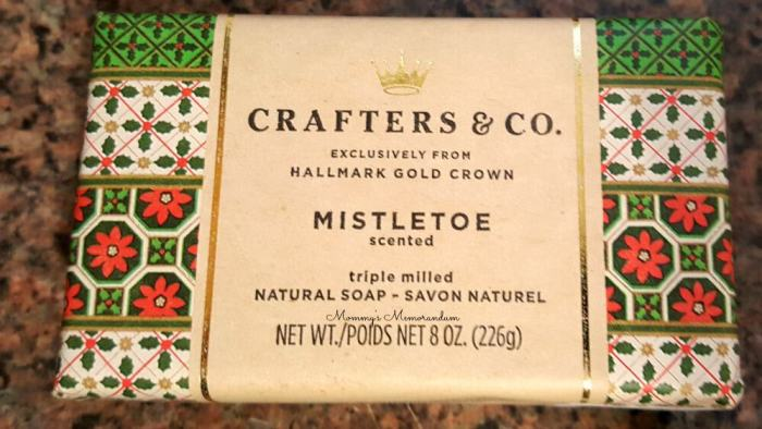 crafters-and-co-mistletop-soap
