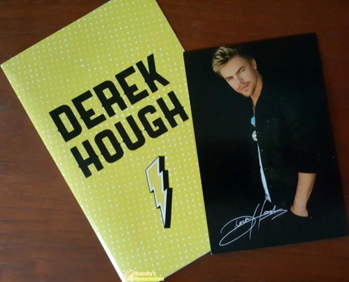 derek-hough-boys-box-photo