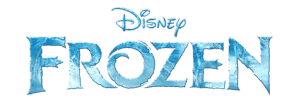 Join Disney for a Frozen Sing-A-Long