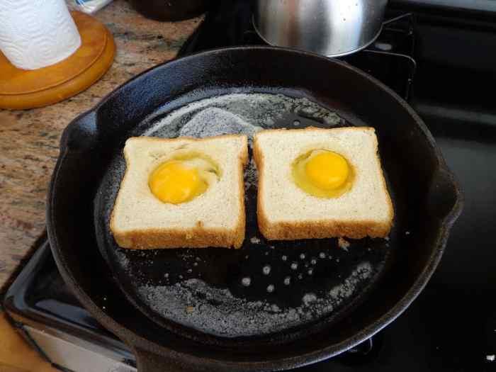eggs-1694991_960_720