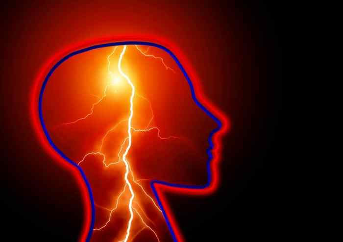 reduce the risk of a stroke