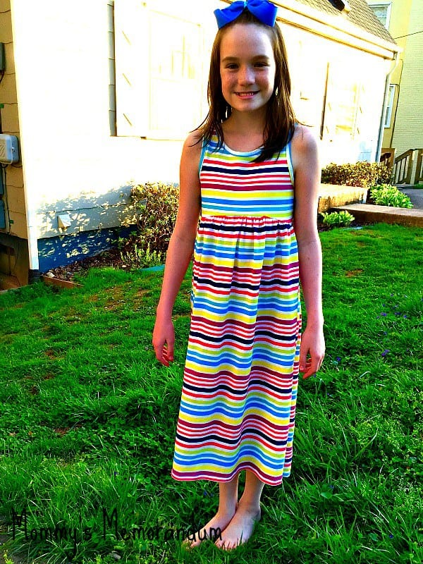 fabkids-spring-into-summertime-dress