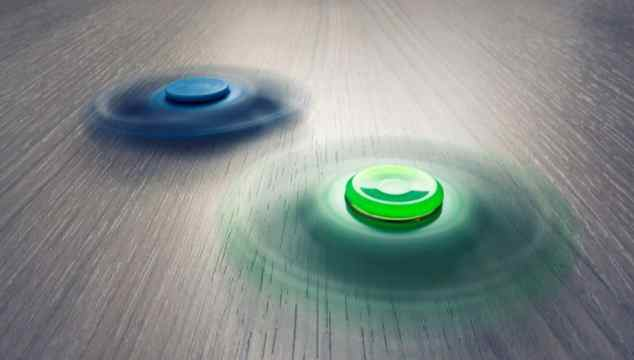 New Studies About ADD/ADDHD and the Link With Hypnotherapy