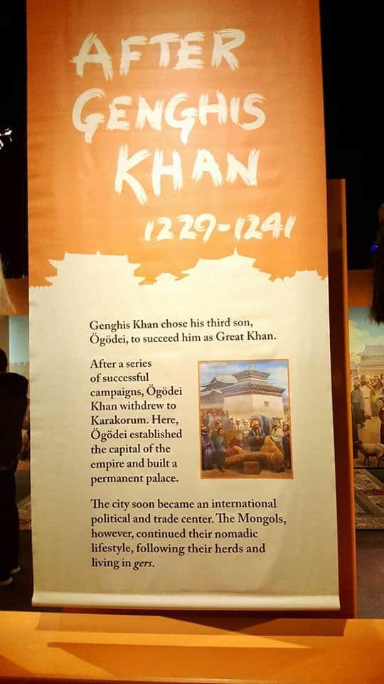 genghis-khan-banners