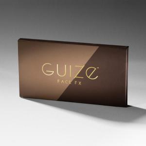 Guize Face FX Contour Palette All You Need for the Perfect Contour