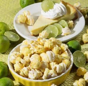 key lime pie popcornopolis