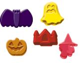 Welch's Fruit Snack Halloween