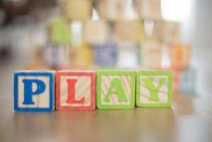 What to Look for in a Daycare Facility for Your Toddler