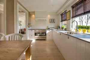 5 Home Remodeling Mistakes To Avoid