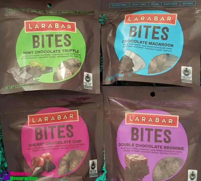 larabar-bites-take-on-the-holiday-chocolate-truffle