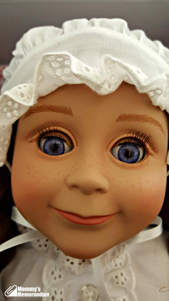laura-ingalls-the-queens-treasure-doll