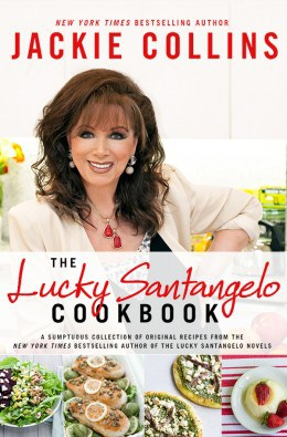 lucky-santangelo-cookbook-260x395