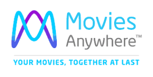 Movies Anywhere Brings Movies from All Your Platforms Together