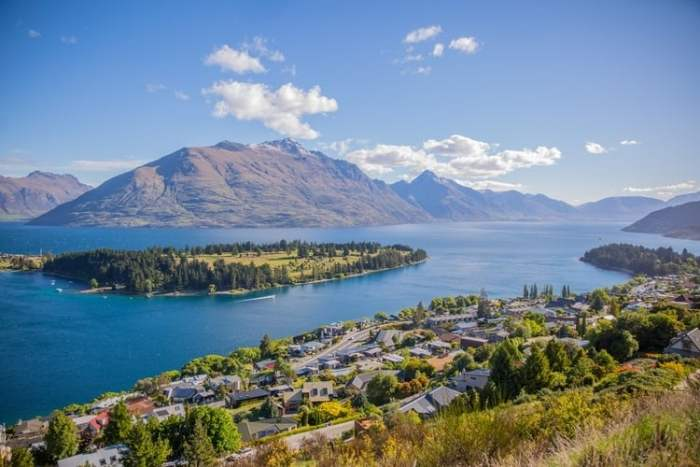 new-zealand-adventure-beauty