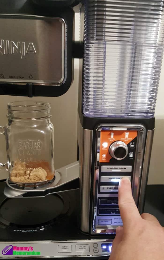 ninja-bar-toffee-coffee-rich-brew