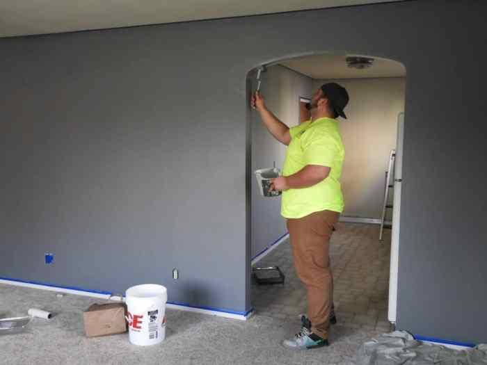 Helpful Tips to Ensure Your Home Renovation is a Success