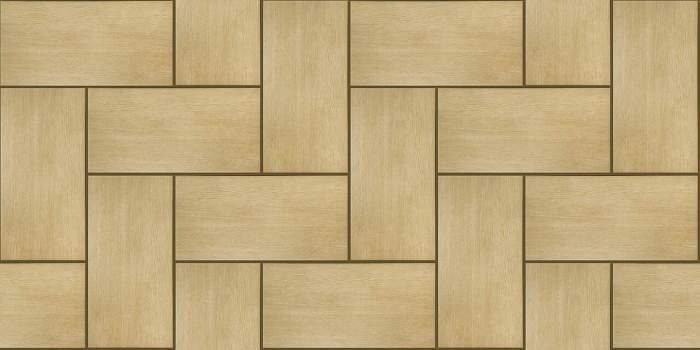 Pattern Tile Floor Wood Tile Wood Structure