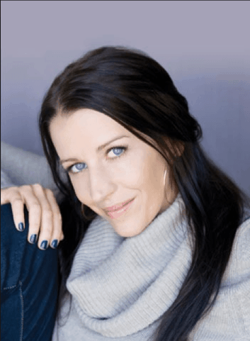 Justin Bieber's Mom, Pattie Mallette