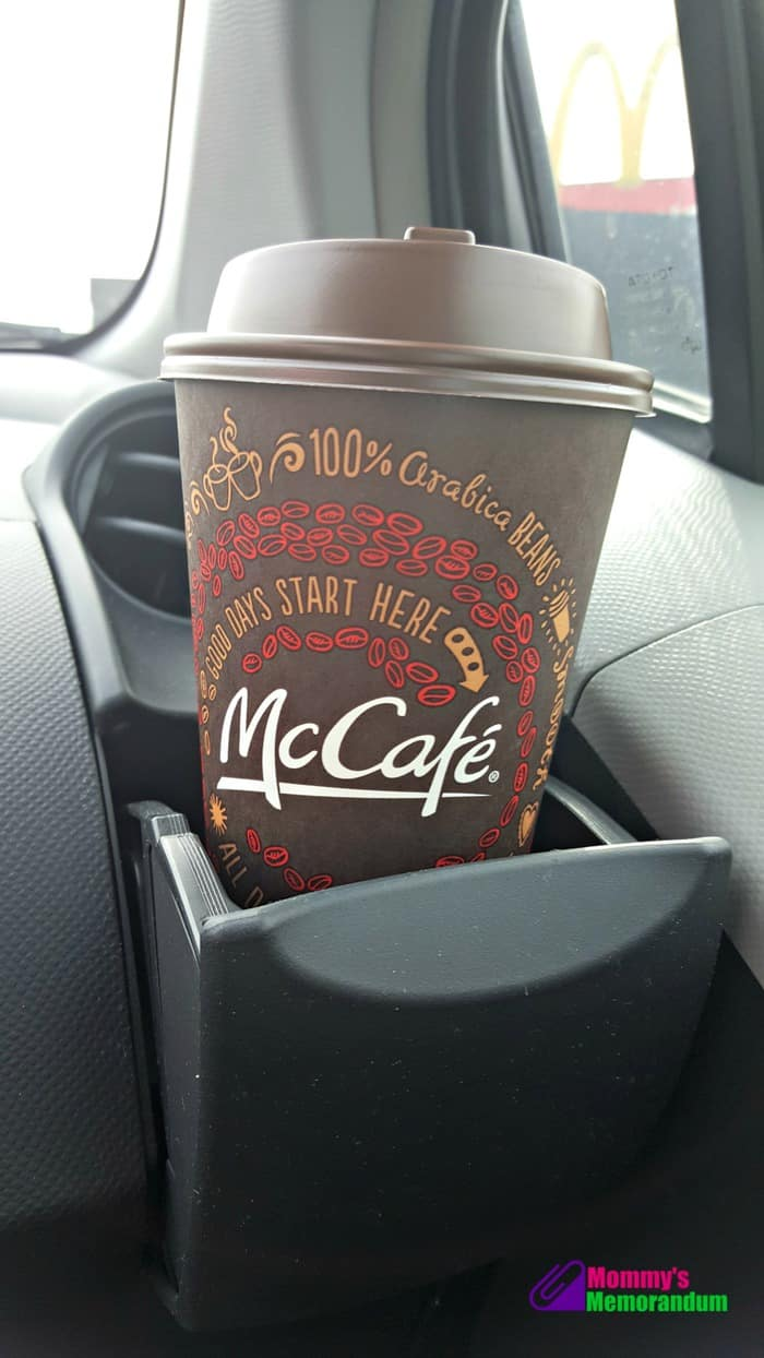 personal trainer food approved black coffee