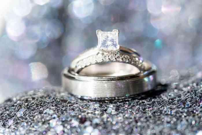 How to Choose Between a Princess and Cushion Cut Diamond