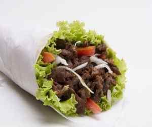 5 Ketogenic Fast Food Options