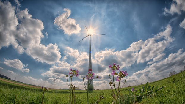 How to Choose Your Renewable Energy Source