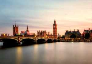 Guide to a Budget-Friendly Day in London with Kids