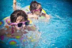 The Backyard Pool: The Mistakes You Absolutely Must Avoid