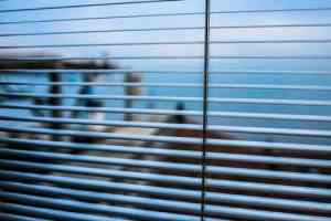 Choosing the Right Blinds for Your Bathroom