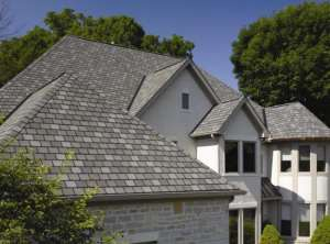 How To Choose Roofing For Changing Environment