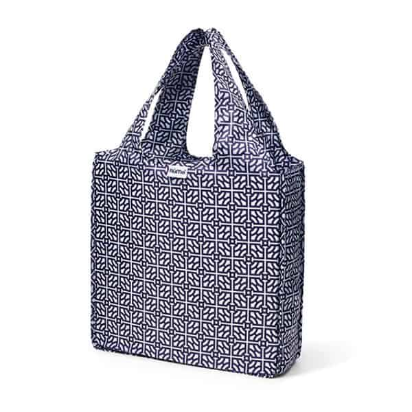 rume medium tote