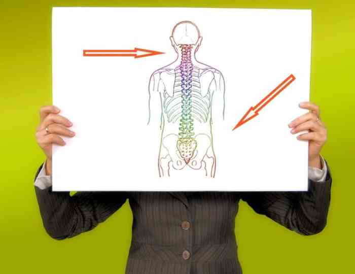 How Important is Chiropractic Care for Athletes