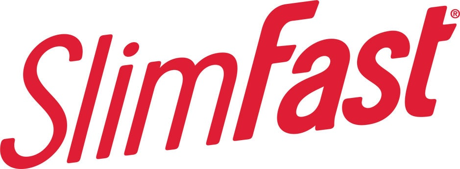 slimfast logo
