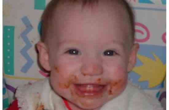 7 Best Baby Foods for Your Baby