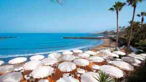 Tenerife An Island of Beauty from Mountain to Sea