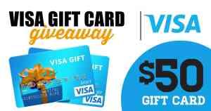 #Win a $50 Visa GC + Savings at Staples #StaplesEZr