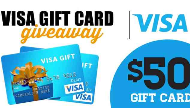 #Win a $50 Visa GC + Savings at Staples #StaplesEZr