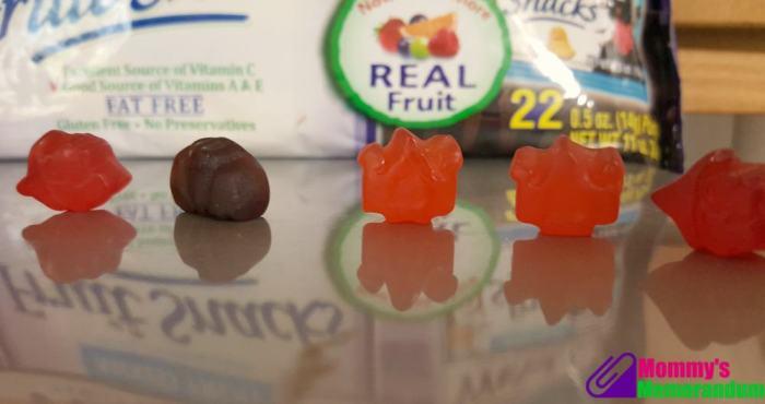 welchs-fruit-snack-shapes